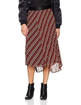 Gestuz Women's Riba Skirt MA18