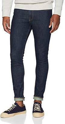 New Look Men's 3783192 Skinny Jeans,W32/L32 (Manufacturer Size: 32R)