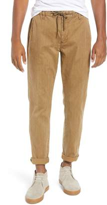 Scotch & Soda Warren Slim Fit Chinos