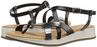 Eric Michael Sandra Women's Shoes