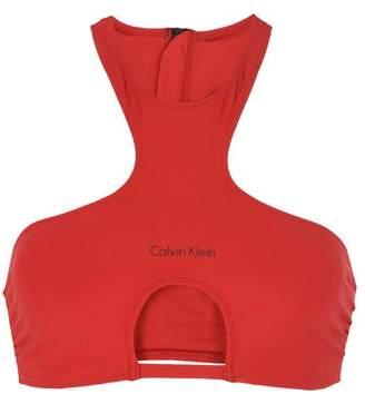 Calvin Klein (カルバン クライン) - カルバン クライン スイムブラ