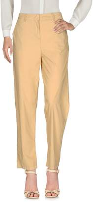 TROUSERS - Casual trousers Chlo 9O8CWnD