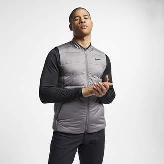 Nike AeroLoft Men's Golf Vest