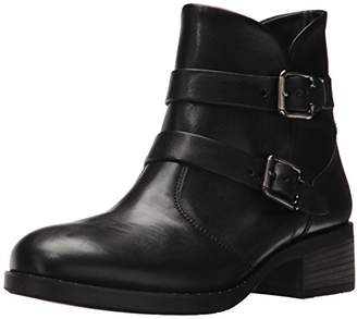 Paul Green Women's Newbury BT Ankle Boot
