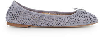 Sam Edelman Felicia Perforated Ballet Flat