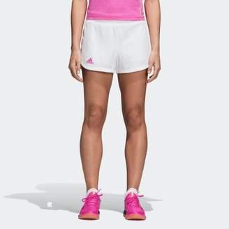 adidas (アディダス) - WOMEN RULE#9 SEASONAL ショートパンツ