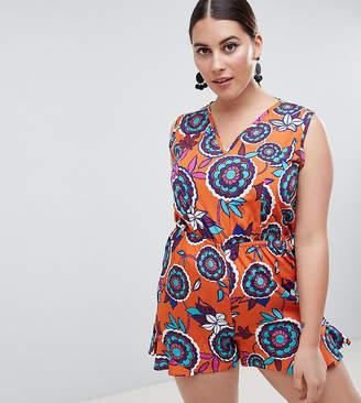 18e86fa9f6 AX Paris Plus Size Clothing - ShopStyle UK