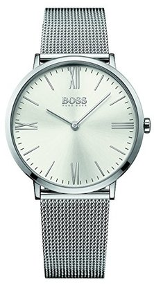 Hugo Boss Jackn $175 thestylecure.com