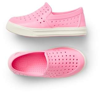Gap Rubber Slip-On Shoes