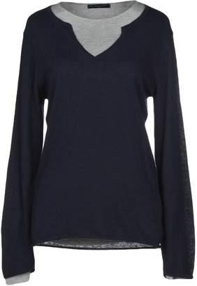 Daniele Fiesoli Sweaters - Item 39866099