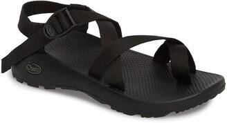 Chaco Z/2 Classic Sport Sandal
