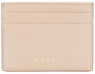 Marni classic card holder
