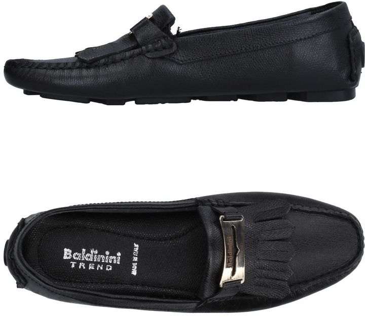 BaldininiBALDININI TREND Loafers