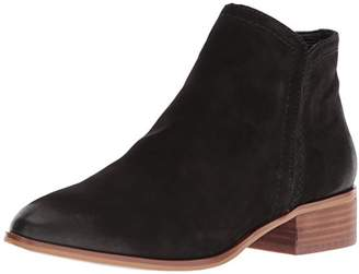 Aldo Women's GWERIA Ankle Boot