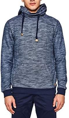 Esprit edc by Men's 117cc2j008 Sweatshirt,Large