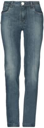 Jeans Les Copains Jeans