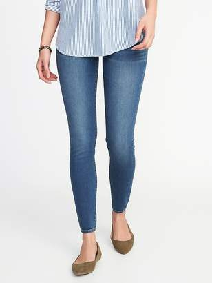 Old Navy Rockstar Jeggings for Women