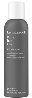 Living Proof 'Perfect Hair Day(TM)' Dry Shampoo $12 thestylecure.com