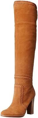 Report Women's Liola Western Boot