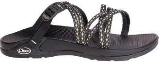 Chaco Wrapsody X Sandal - Women's
