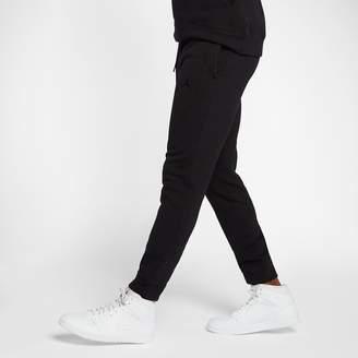 Jordan Sportswear Wings Men's Fleece Pants