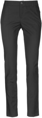 Fracomina Casual pants
