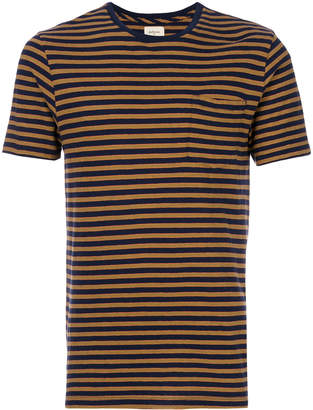 Bellerose striped T-shirt