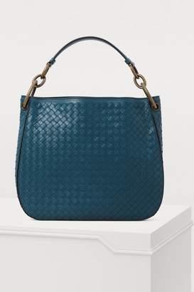 Bottega Veneta Hobo Loop handbag