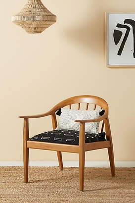 Anthropologie Furniture Shopstyle