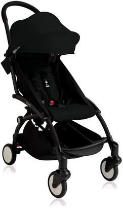 Babyzen YoYo 6+ Stroller
