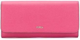 Furla Babylon Bi-Fold wallet