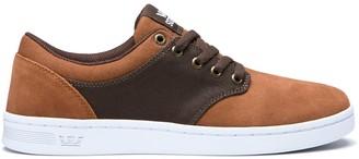 Supra Chino Court Sneaker