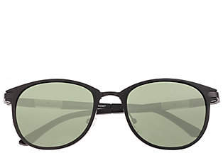 Breed Orion Polarized Aluminum Sunglasses