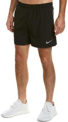 Nike Challenger Brief Short
