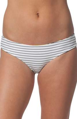 Rip Curl Miami Vibes Reversible Hipster Bikini Bottoms