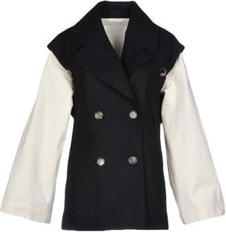 Celine Coats