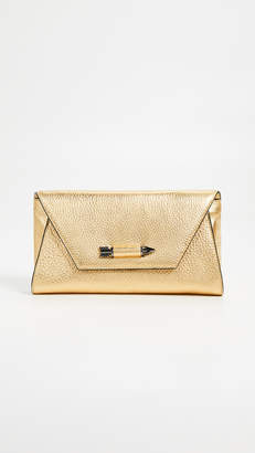 Mackage Flex Clutch