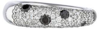Kwiat Cobblestone Diamond Ring