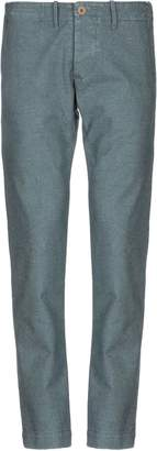 Incotex Casual pants - Item 13223092FX