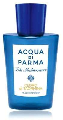Acqua di Parma Cedro di Taormina Shower Gel/6.7 oz.