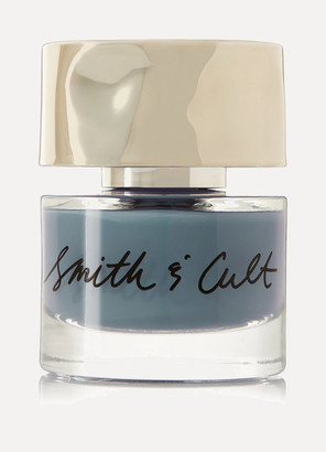 Smith & Cult - Nail Polish - Feed The Rich