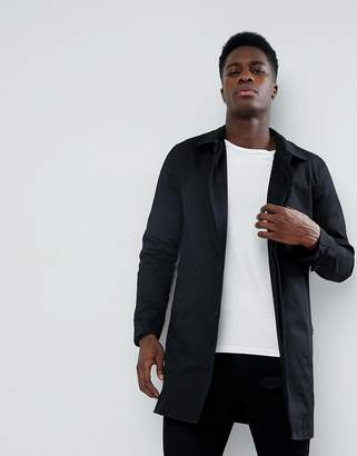 ONLY & SONS Lightweight Trench