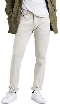 Levi's 511 Moonstruck Slim-Fit Pants