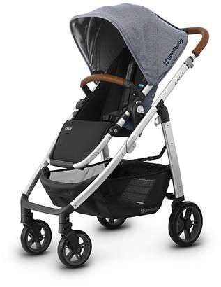 UPPAbaby CRUZ Stroller 2018