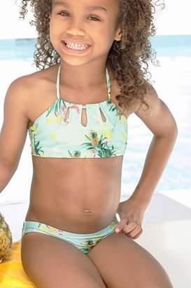 Peixoto Tamarin Bikini Set