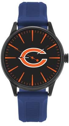 Men's Sparo Chicago Bears Cheer Watch