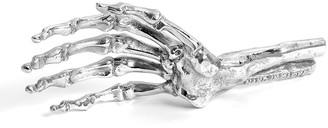 Diesel 'Culture Skulture' - Skeleton Hand