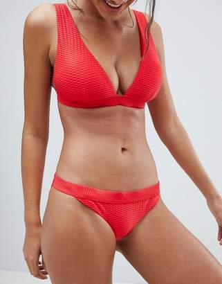 Y.A.S Brazilian Bikini Bottoms