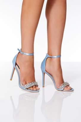 37763847a Quiz Sandals For Women - ShopStyle UK