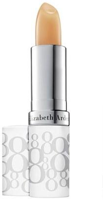 Elizabeth Arden 'Eight Hour Cream' Lip Protection Stick